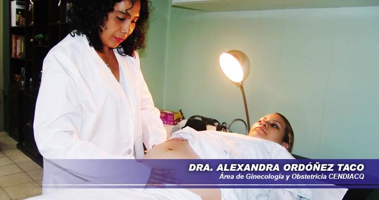 tecnica quirurgica ginecologia obstetricia: